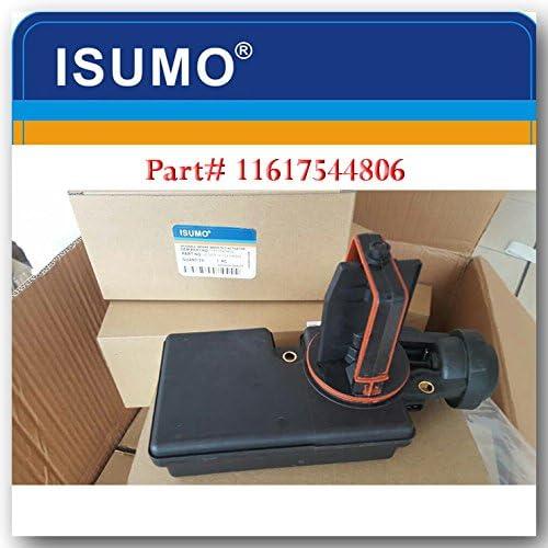 11617544806 Intake Manifold Adjuster Unit half OFFer BMW Disa Valve Fits: 3
