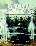 Vietnam Ironclads, John M. Carrico, 0979423104