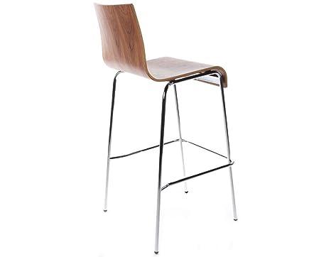 Sedie sgabelli e tavoli di design per arredo contract pedrali