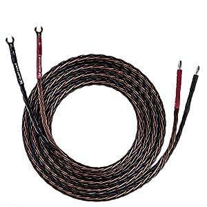 ... Cables; ›; Cables para altavoces