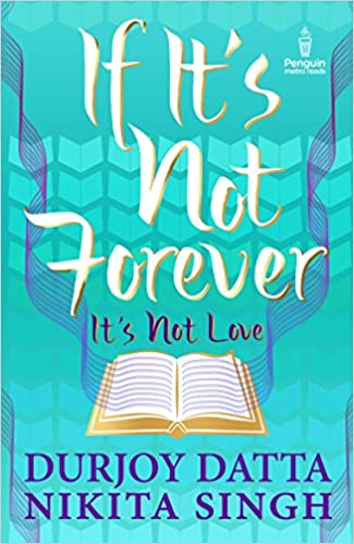Image result for if it's not forever its not love