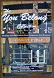 The You Belong Collection, , 0615612156