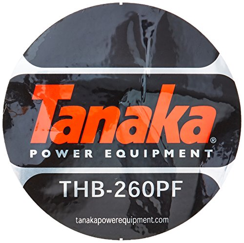 Hitachi 6684889 Arrestor, Spark THB-260PF RB24E Replacement Part