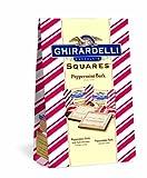 Ghirardelli Limited