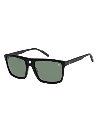 Quiksilver Landscape Polarised - Sunglasses - Lunettes de soleil - Homme 8isW8MNRy