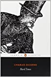 Image of Bleak House (Penguin Classics) by Dickens, Charles (2003) Paperback