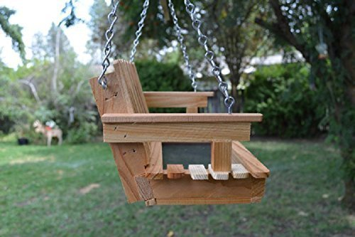 Buy porch swing reviews
