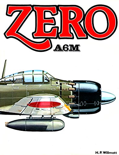 Zero A6M for sale  Delivered anywhere in USA