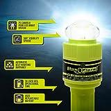 ACR ResQFlare Electronic Distress E-Flare and