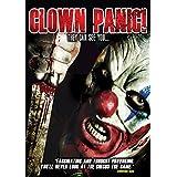 Clown Panic!