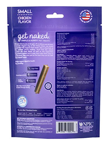 Get-Naked-Grain-Free-1-Pouch-62-oz-Digestive-Health-Dental-Chew-Sticks-Small