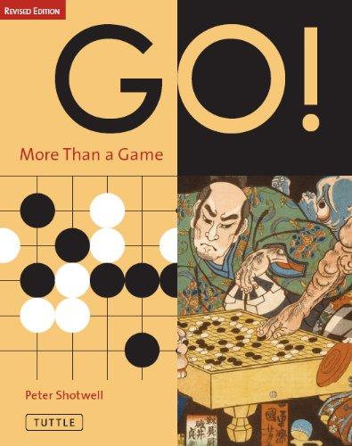 go-more-than-a-game
