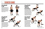 Muscle After 40: Build Your Best Body Ever in Your