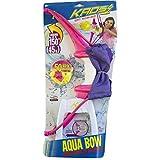 KAOS Aqua Bow Water Balloon Launcher by Kaos