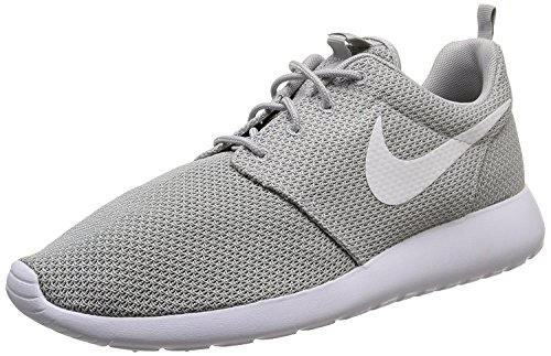 pretty nice 45548 f9636 Galleon - Seednoma Nike Roshe Run One Men s Shoes 511881-023(Gray, US11.0)
