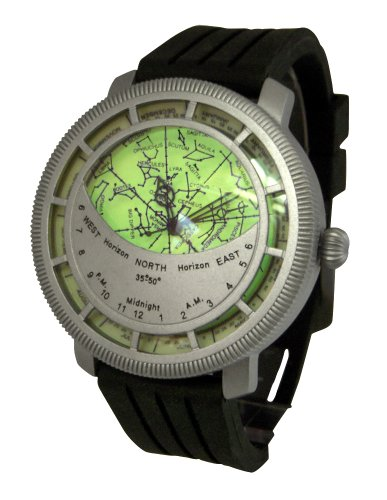 Planisphere Watch ()