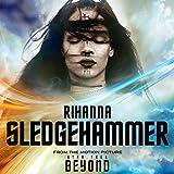 "Sledgehammer (From The Motion Picture ""Star Trek Beyond"")"