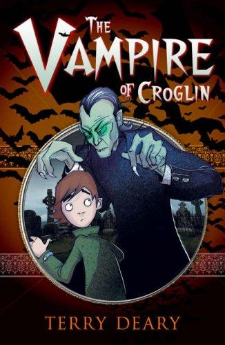 The Vampire of Croglin (Reloaded) PDF