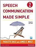 Speech Communication Made Simple 2 (with Audio CD) (4th Edition)