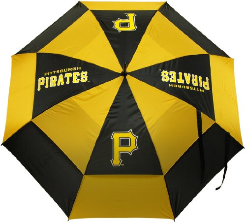 - Team Golf MLB Pittsburgh Pirates 62