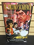 SCARFACE Al Pacino TOWER RECORDS EXCLUSIVE Tony