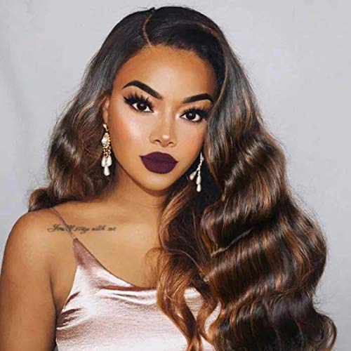 30 inches weave _image4