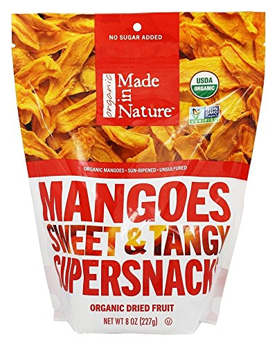 made-in-nature-organic-dried-fruit-supersnacks-sweet-tangy-mangoes-8-oz