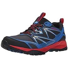 Merrell Men's Capra Bolt Hiking Shoes