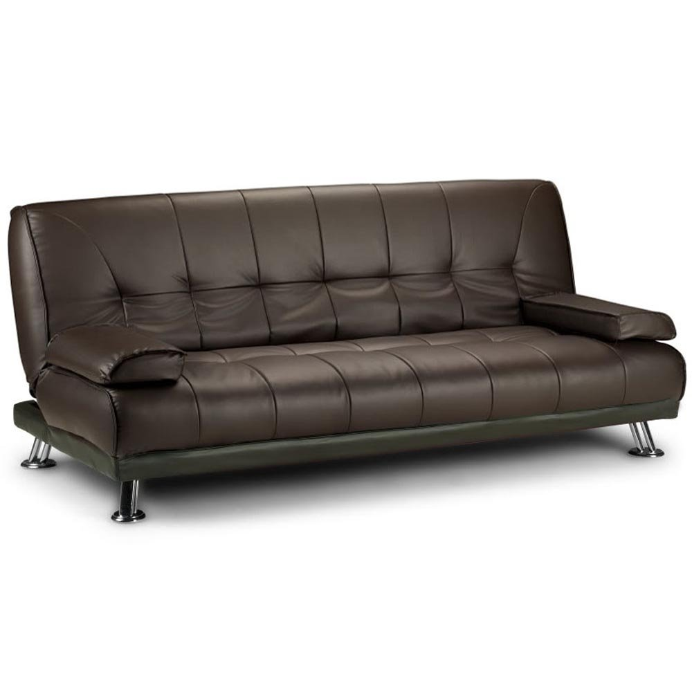 atlntc stores for amazon futon a lng cover futons dcg atlantic sale