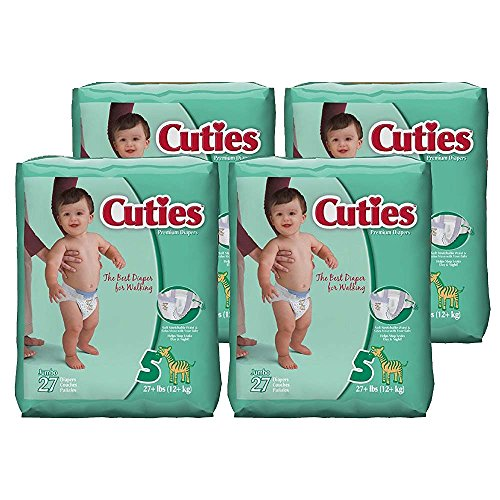 cuties-baby-diapers-size-5-27-count-pack-of-4