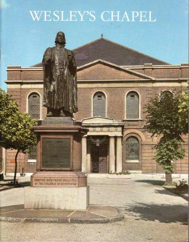 Wesley's Chapel (Pride of - Wesley Chapel Stores