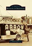 Brewing in Baltimore, Maureen O'Prey, 073858813X