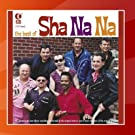 20 Best of Sha Na Na