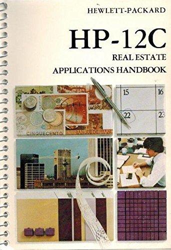 Hp 12c Calculator Manual - 6