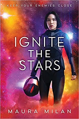 Image result for ignite the stars