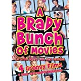 A Brady Bunch of Movies