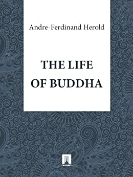 ferdinand buddhist singles Buddhist chants music cd album at cd universe buddhist chants cd music is a 2-disc set with 6 songs singles like oh.