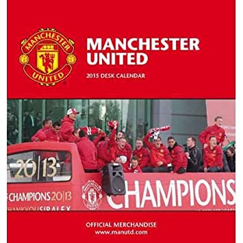 Amazon manchester united manchester united 2015 voltagebd Image collections