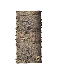 Buff Headwear Mossy Oak UV, Brush