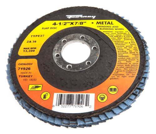 4 1 2 inch angle grinder - 9