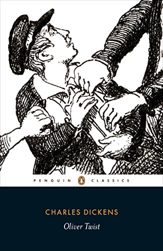 Best oliver twist book charles dickens to buy in 2020