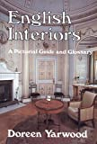 English Interiors, Doreen Yarwood, 0718825438