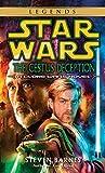 The Cestus Deception (Star Wars: Clone Wars Novel) by Steven Barnes (2005-03-01)