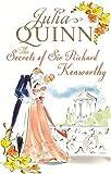 The Secrets of Sir Richard Kenworthy: Number 4 in series (Smythe-Smith Quartet)