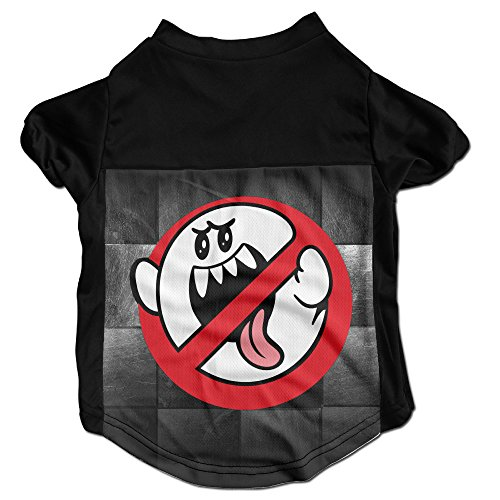 [DREW WISE Pop Puppy Dog Clothes Sweaters Shirt Hoodie Coats] (80s Pop Party Girls Costume)