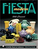 img - for Modern Fiesta: 1986-Present by Polick, Terri (2003) Paperback book / textbook / text book