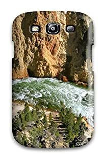 ZABAJjj1855Plgwc Faddish A Quick Course Water Case Cover For Galaxy S3 by Maris's Diary