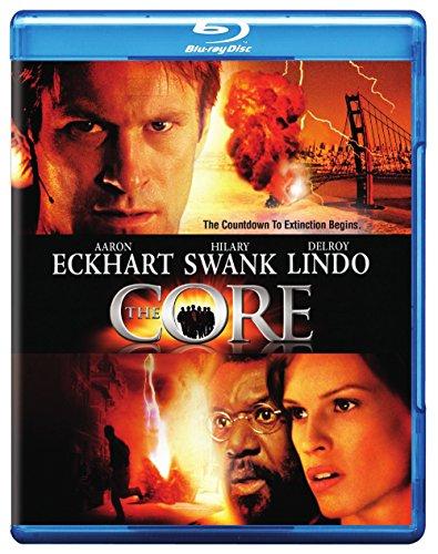 core-the-2003-blu-ray