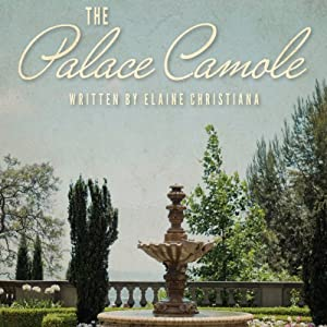 The Palace Camole Audiobook