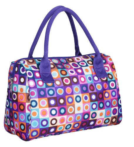 kora-k7-099-insulated-fashion-lunch-tote-purple